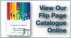View our flip page catalogue online